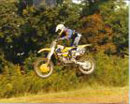 North Shore Motocross